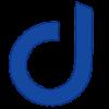 Blue DAMGeeks D