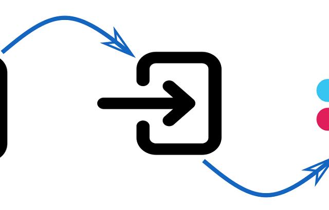 SSH Login Notifications Using a Slack App